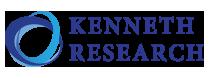 [2020〜2027年予測期間中]グローバル規制技術(RegTech)市場ーCOVID-19の影響に関するサイズ調査