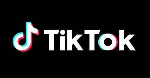 TikTok、「第8回 TikTok Japan セーフティパートナーカウンシル」を開催~SNSを起因とする性被害の防止のために〜対策編〜